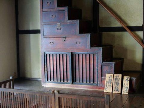 和家具を修理して伝統を継承しよう!修理について詳しく解説