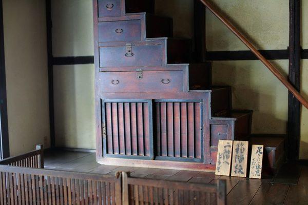 和家具を修理して伝統を継承しよう!修理について詳しく解説サムネイル