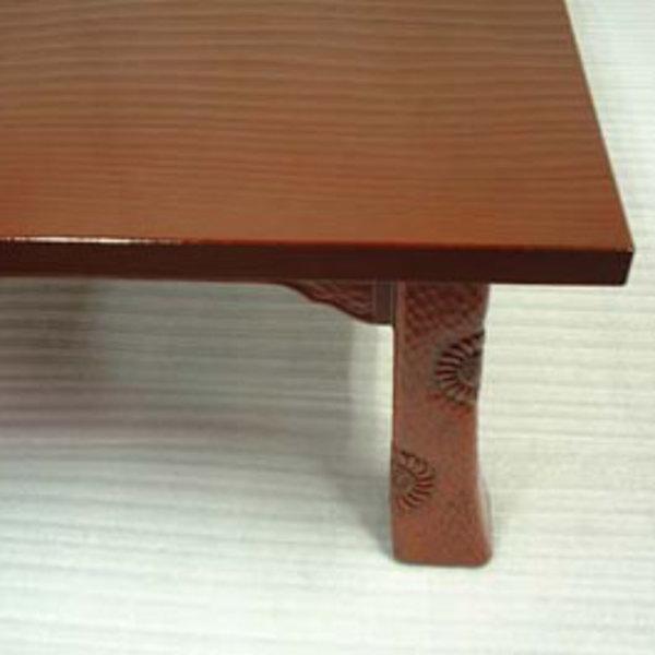 table-af1
