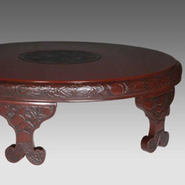 table2-af1